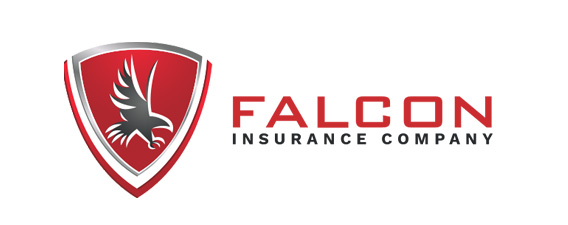 Falcon Insurance Group