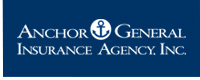 ANCHOR GENERAL INSURANCE COMPANY